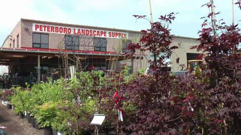 Peterborough Landscape Supply - Video 1