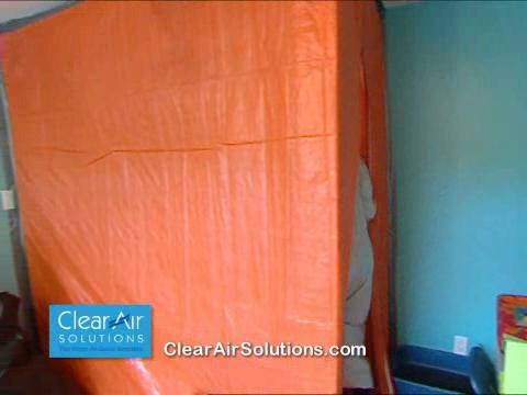 Clear Air Solutions - Video 1