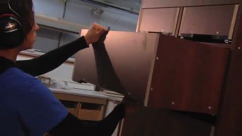 Matériaux Audet - Rona Matériaux  - Vidéo 1