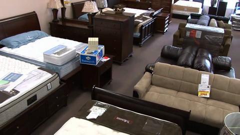 Smith's Furniture & Appliances - Video 1