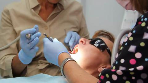 Manitou Dental Centre - Video 1