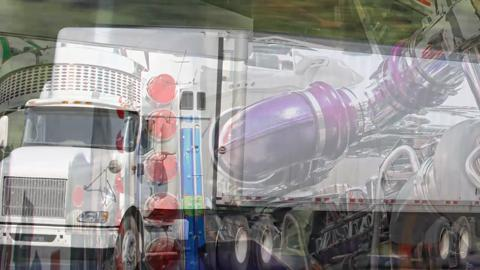 Centre de Camion Cambec Diesel Inc - Vidéo 1