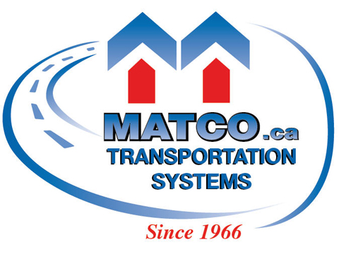 Matco Moving Solutions - Video 2