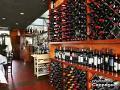 La Piazza Restaurant Ltd - Restaurants - 604-430-2195