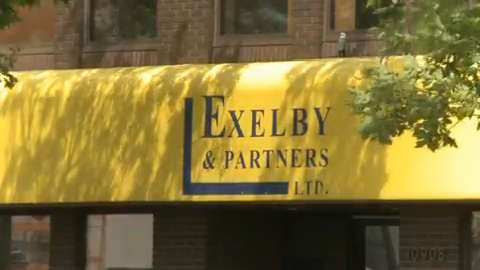 Exelby & Partners Ltd - Video 1