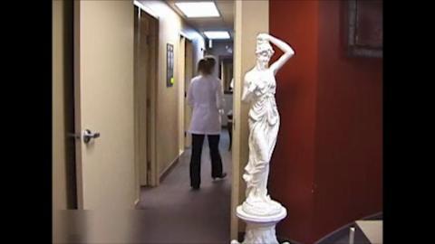 Bellissima Medical Aesthetics - Video 1