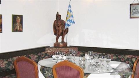 The Old Bavaria Haus Restaurant - Video 1