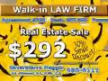 Walk In Law Firm Maggio Saverpierre - Lawyers - 519-985-6111