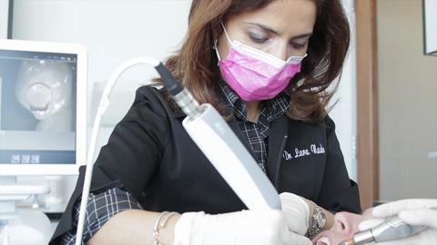 Centre Dentaire Familial Mascouche - Vidéo 1