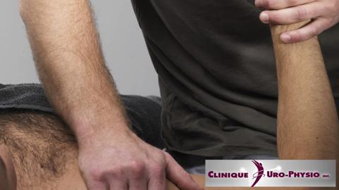 Clinique Uro-Physio Inc - Vidéo 1