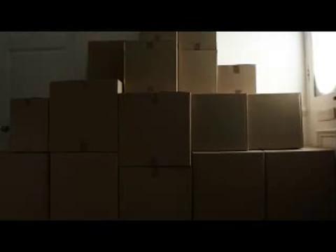 Transport Et Déménagement Lafontaine & Fils Inc - Vidéo 1