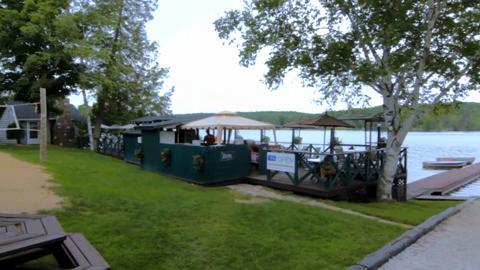 Bonnie View Inn - Video 1