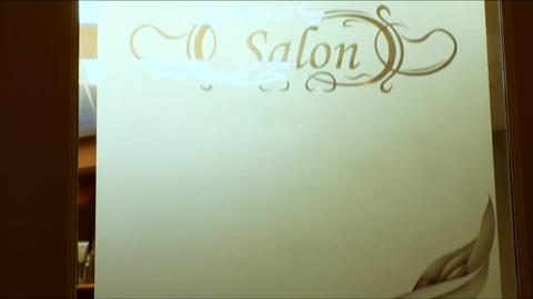Eden Street Salon & Day Spa - Video 1