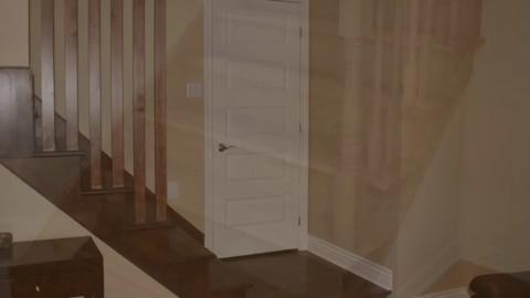 M A R Construction & Rénovation - Vidéo 1