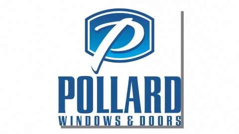 Pollard Windows & Doors - Video 1