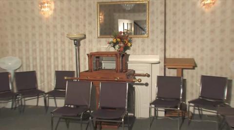 Bishop's Funeral Home Ltd - Video 1