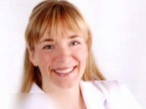 Clinique Dentaire Geneviève Rompré - Vidéo 1