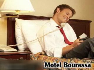 Les Motels Bourassa - Vidéo 1