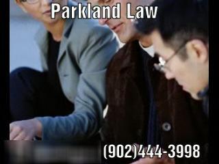 Parkland Law - Video 1