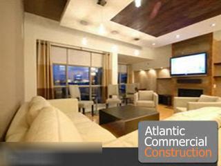 Atlantic Commercial Construction Ltd - Video 1