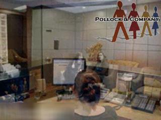 Pollock & Company - Video 1