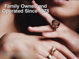 Emilian Jewellery - Video 1