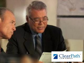 ClearPath Law Group - Video 1