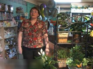Fleuristerie Méli-Mélo En Fête - Vidéo 1