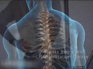 Quality Care Physiotherapy - Video 1
