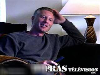 Réparation Dupras Télévision Enr - Vidéo 1