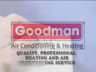 Taylormade Heating & Air Conditioning - Video 1