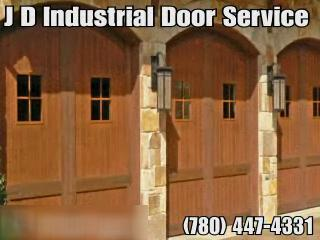JD Doors Ltd - Video 1