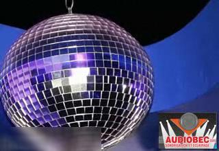 Audiobec Enr - Vidéo 1