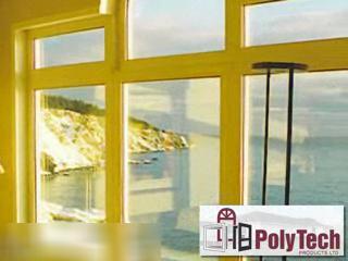 PolyTech Windows & Doors - Video 1