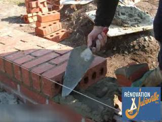 Rénovation Jubinville Inc - Vidéo 1
