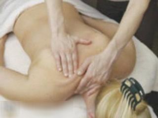 Force Vitale - Massage Thérapeutique & Sportif - Vidéo 1