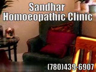 Sandhar Homoeopathic Clinic - Video 1
