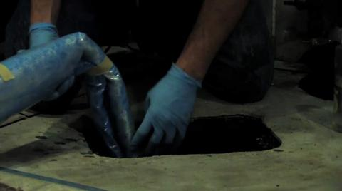 Plugged Piper Drain Services Inc - Video 1