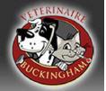 Clinique Vétérinaire de Buckingham - Magasins d'accessoires et de nourriture pour animaux - 819-281-0832