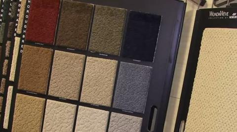 Selyan's Flooring Inc - Video 1