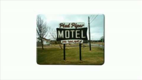 Pied Piper Motel - Video 1