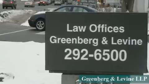 Greenberg & Levine - Video 1