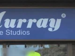 Arthur Murray Dance Studio Woodbridge - Dance Supplies - 905-850-0313