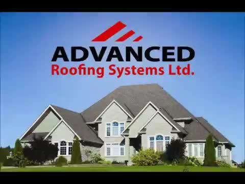 View Advanced Roofing Systems Ltd's Edmonton profile