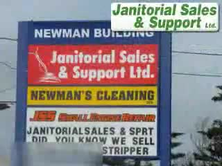 Scope Industrial - Cleaning & Janitorial Supplies - 709-364-4452