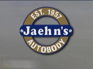 View Jaehn's Autobody Shop Ltd's Edmonton profile