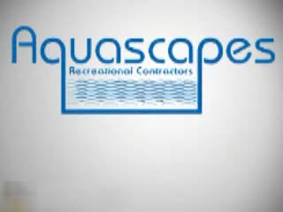 View Aquascapes Recreational Contractors's Ancaster profile
