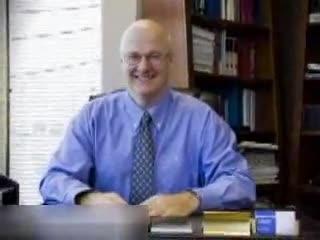 Voir le profil de Dr Carl Frégeau - Dorval
