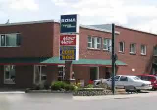 Voir le profil de RONA Major & Major Inc. - Saint-Eustache