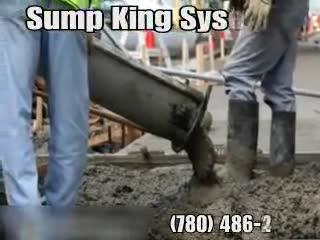 View SumpKing Systems's Edmonton profile